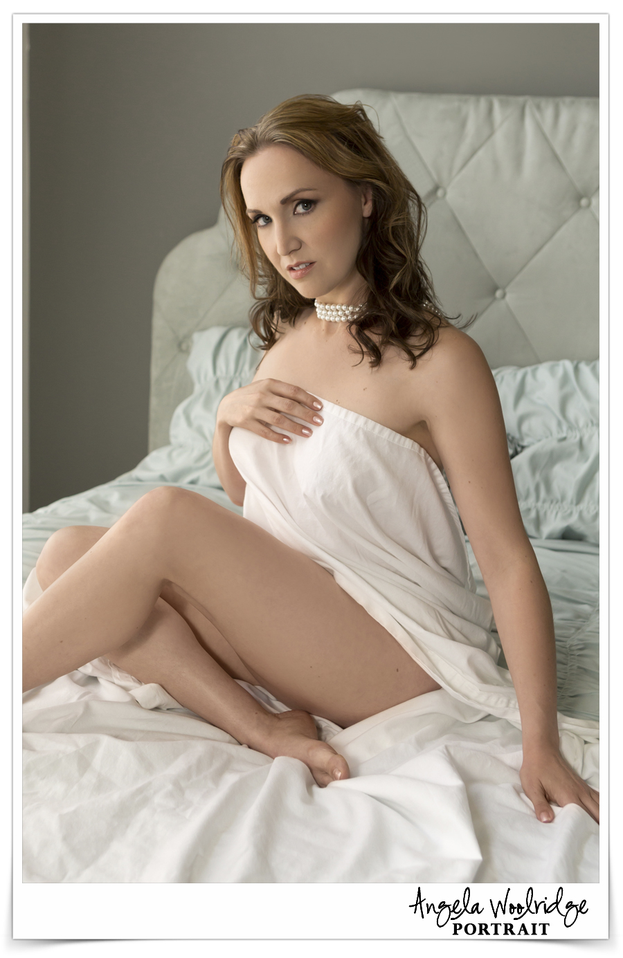 escortner west girlfriend experience