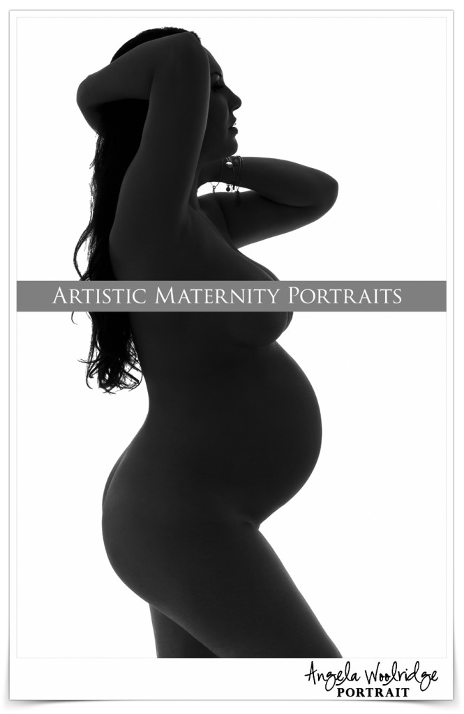www.angelawoolridge.com, Maternity Photography, Maternity Photos, Pregnancy Pics, Boudoir Photos, Columbus Boudoir Photographer, Boudoir Photography Columbus Ohio, Pickerington Boudoir Photography, Boudoir Photos, Sexy Pics, Modern Boudoir Photography, Tasteful Boudoir Images, Glamorous Boudoir, Sexy Boudoir, Classy Boudoir Photographer, Luxury Boudoir, Artistic Boudoir Photos, Bridal Boudoir, Angela Woolridge Portrait
