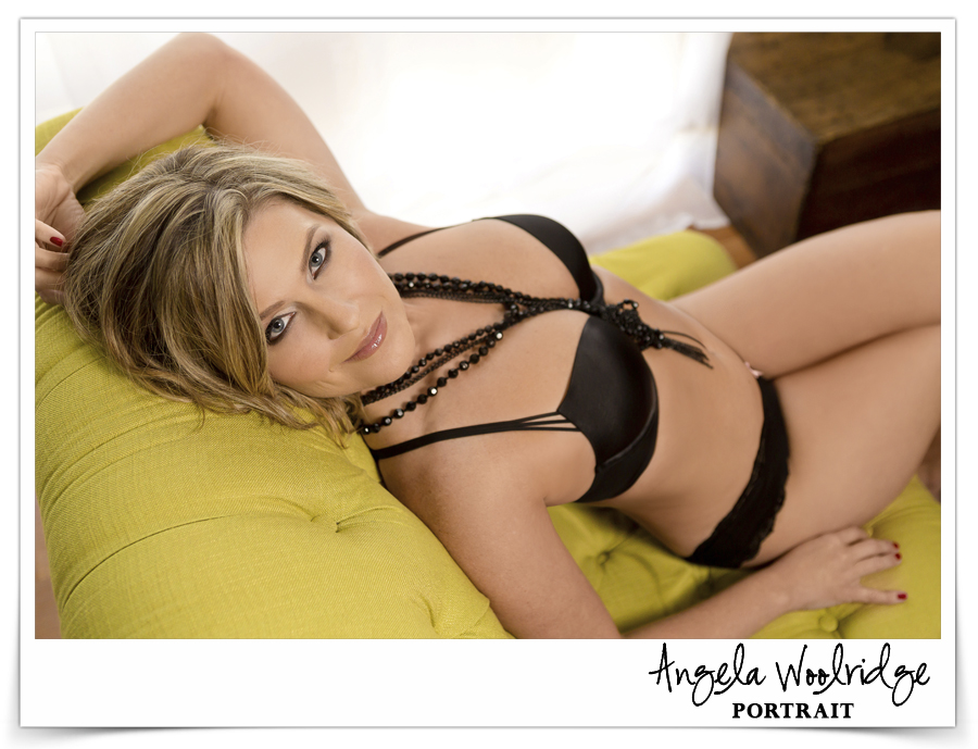 www.angelawoolridge.com, Boudoir Photos, Columbus Boudoir Photographer, Boudoir Photography Columbus Ohio, Pickerington Boudoir Photography, Boudoir Photos, Sexy Pics, Modern Boudoir Photography, Tasteful Boudoir Images, Glamorous Boudoir, Sexy Boudoir, Classy Boudoir Photographer, Luxury Boudoir, Artistic Boudoir Photos, Bridal Boudoir, Angela Woolridge Portrait